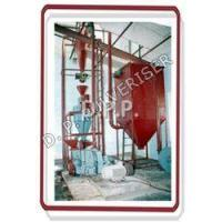 Buy cheap Air Classifier from wholesalers