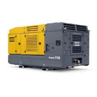 Buy cheap THE Atlas Copco DrillAir Range20,6-45,0 m/min, 12-35 bar from wholesalers