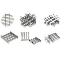 Buy cheap Metal Magnetic Grid Grate Magnets from wholesalers
