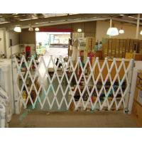 Buy cheap Accordion Partition Door from wholesalers