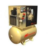 Buy cheap IngersollRand Ingersoll Rand SMALL UP TAS(50HZ) Rotary Screw Air Compressor from wholesalers