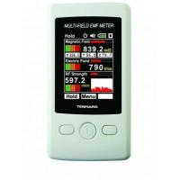 Wholesale TM-190 Multi-Field EMF Meter from china suppliers
