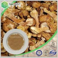 Buy cheap fungi extract- agaricus blazei murill extract from wholesalers