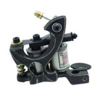 Buy cheap Professional Tattoo Machine from wholesalers