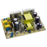 Buy cheap 150W Open Frame Power Supply from wholesalers