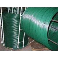 Buy cheap PE Coated Wire from wholesalers
