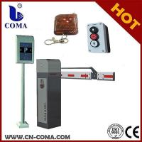 Access control system rfid reader with rfid tag card Manufactures