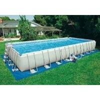 Buy cheap above ground pools for sale from wholesalers