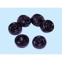 Buy cheap Rubber Suction Cup Rubber Suction Cup from wholesalers