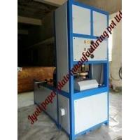 Wholesale Multi Purpose Paper Plate Making Machine from china suppliers