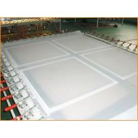 Wholesale Screen Printing Materials SMT pre-stretched frames from china suppliers