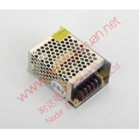 ZWE-35-12 LED Power Supply-open type Manufactures