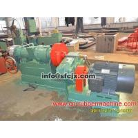 Rubber strainer Manufactures