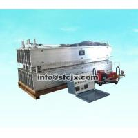 Wholesale Rubber Conveyor Belt Repair Machine from china suppliers