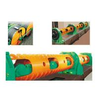 Wholesale Major Bearing Stranding Machine from china suppliers