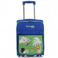 Buy cheap EPIC Creative Kids - Childrens Cabin Approved Luggage from wholesalers