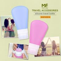 Wholesale travel shampoo and conditioner bottles from china suppliers