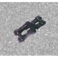 Wholesale A Type Anchor Chain Swivel Shackle from china suppliers