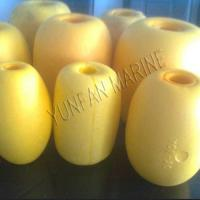 Wholesale PVC Fishing Float from china suppliers