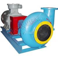 Buy cheap 8 6 11 Centrifugal Fluid Pump product