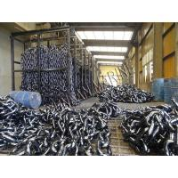 Wholesale Marine Grade3 Studlink Anchor Chain from china suppliers