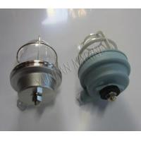 Wholesale Working Incandesent Light from china suppliers