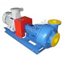 Buy cheap 5 4 14 /6 5 11 Centrifugal Fluid Pump from wholesalers