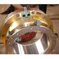 Buy cheap SMA/SMC Water Lubrication Shaft Seal Appratus product