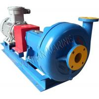 Wholesale 3 2 13 Centrifugal Fluid Pump from china suppliers