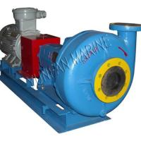 Buy cheap 4 3 13 Centrifugal Fluid Pump product