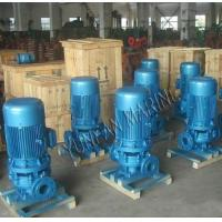 Wholesale Marine Vertical Centrifugal Pump from china suppliers
