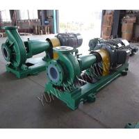 Wholesale Marine Horizontal Centrifugal Pump from china suppliers