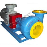 Buy cheap 10 8 14 Centrifugal Fluid Pump product