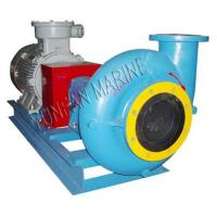 Wholesale 8 6 14 Centrifugal Fluid Pump from china suppliers