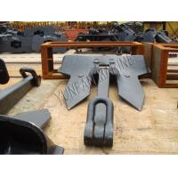 Wholesale AC-14 Anchor from china suppliers