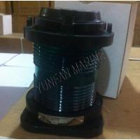Wholesale Marine Single Sidelight from china suppliers