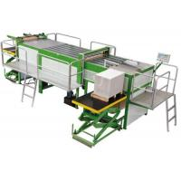 SPEEDWELL SEMI-AUTO REAM WRAPPING MACHINE Manufactures