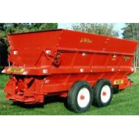 Wholesale Gin Trash Spreader from china suppliers