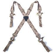 Wholesale FLYYE X Belt Suspenders from china suppliers