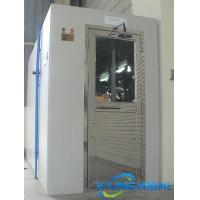 Wholesale Intelligent Explosion-Proof Air Shower room from china suppliers