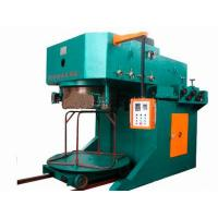 Buy cheap Headstand Wire Drawing Machine from wholesalers
