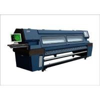 Wholesale Spectra 256 Printer from china suppliers