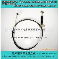 Buy cheap AUTO Shifter Cable, Transmission Shift Cable,Gear Shift Cable from wholesalers