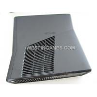 xbox 360 shell replacement Full Housing Shell Case Replacement Black Matt Finish For Xbox360 Slim Manufactures