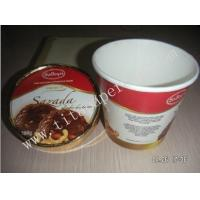 Buy cheap paper cups for icecream from wholesalers