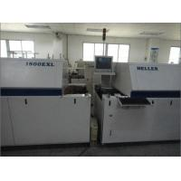 Buy cheap Heller 1800 EXL from wholesalers