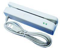 Buy cheap USB Interface STK-200U from wholesalers