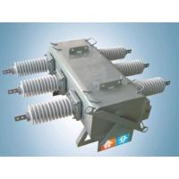 Wholesale 24kV SF6 Gas insulated load break switch from china suppliers