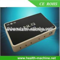 Buy cheap 8D LRIS/3d nls health analyzer with original software from wholesalers