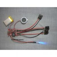 Buy cheap Recordable sound module S-3012D from wholesalers